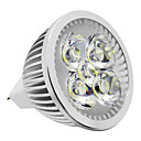 7W LED Spotlight High Power LED 200 lm Cool White Dimmable DC 12 V 1 pcs