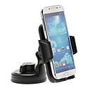 Универсальный In-Car Winshield Mount мобильный телефон держателя Очень Регулируемая