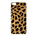 Beautiful Foot Print Pattern PC Back Case for iPhone 5C