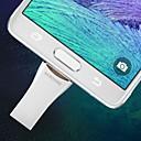 Samsung OTG Micro USB / USB 2.0 Flash Drive для Android смартфонов / таблетки - белый (16 Гб)