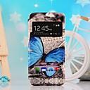 Бабочка СПП для всего тела для iPhone 6