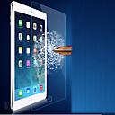 (9H Hardness)Screen Protector for iPad mini 3 iPad mini 2 iPad mini