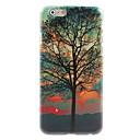 Футляр дерево дизайн для iPhone 6
