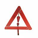 Car Roadside Folding Emergency Reflective Safety Warning Reflection Triangle