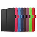 8-дюймовый шаблон личи Высокое качество PU кожаный чехол для ASUS Zenpad S 8.0 Z580C (Asisorted цвета)