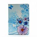 Отдельные цветы Окрашенные кобура для Ipad Mini 4 (разных цветов)