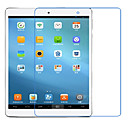 High Clear Screen Protector for Teclast P98 Air Tablet Protective Film
