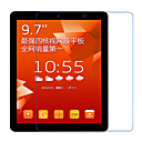 High Clear Screen Protector for Teclast P98HD Tablet Protective Film