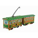 Opwindspeelgoed leisure Hobby / / / Metaal Grijs Voor kinderen