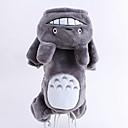 honden Truien Grijs Hondenkleding Winter Cartoon Casual/Dagelijks / Houd Warm /