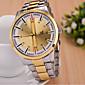 Men Fashion Wrist Watch